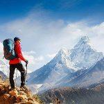 14 days bhutan trekking tour