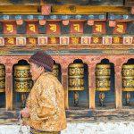 changangkha lhakhang - bhutan hidden kingdom