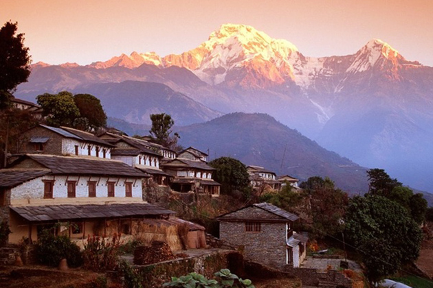Best Things To Do & See in Bhutan