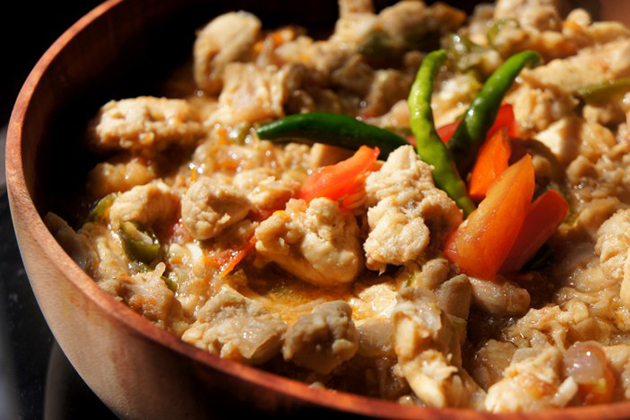 Bhutan Food Habits – 9 Must-try Dishes in Bhutan