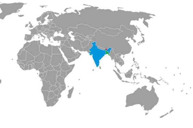 Bhutan Visa Exemption
