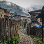 Off the Beaten Track Bhutan Tour