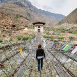 Thimphu - Bhutan tours