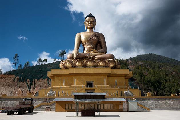 Bhutan Summer Public Holidays