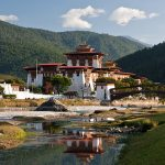 Bumthang Heritage Sites