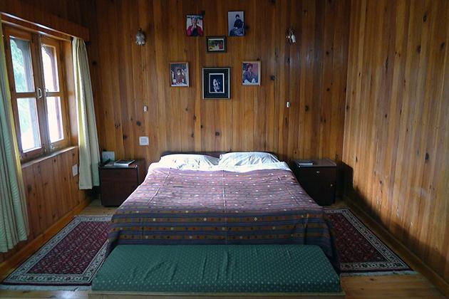 The 6 Best Homestays in Bhutan