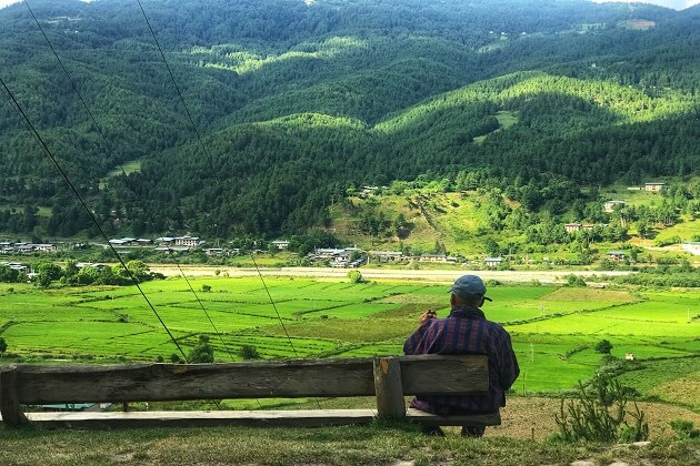 bumthang - things to know before going to bhutan