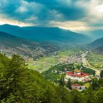 Amankora-bhutan-tour-8-days