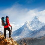 Bhutan Trekking Tour - 14 days