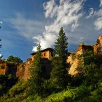 drukgyel dzong - bhutan vacation packages