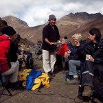 soi tangthanka - tours to bhutan
