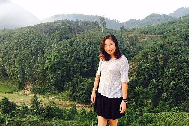 Bhutan Tour Designer