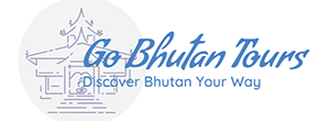 Bhutan Tours & Vacation Packages