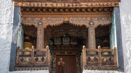 Bhutan Classic Tours Top 10 Bhutan Tour Itinerary Packages