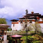 Thimphu scenic tours - 5 days