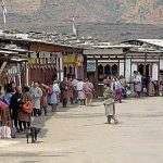 Wangdue Phodrang - tour itinerary bhutan
