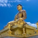 bhutan sightseeing in tours to bhutan