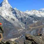 Druk Path Trek – 9 Days