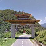 eastern bhutan off beaten path