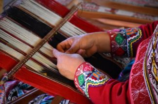 textile tour in bhutan travel packages
