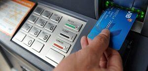 VIB bank - bhutan payment guide