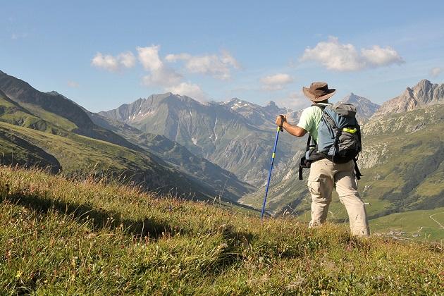 bhutan trekking tours summer