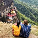 Bhutan Classic and Little Trekking Tour - bhutan tour itinerary