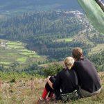 Bhutan Honeymoon – Top 10 Honeymoon Places in Bhutan