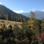 sagala - best bhutan itinerary