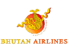 bhutan tour packages bhutan airline
