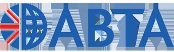 tour bhutan ABTA logo