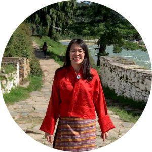 Hana Go Bhutan Tours