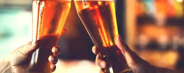 The 7 Best Bhutan Beer Brands